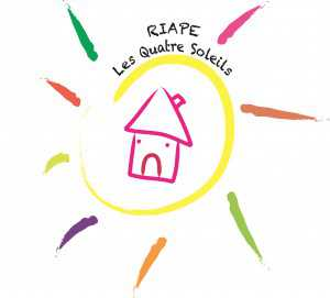 logo RIAPE