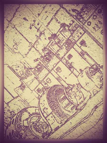 PaperArtist_2014-07-24_15-24-49~2~2