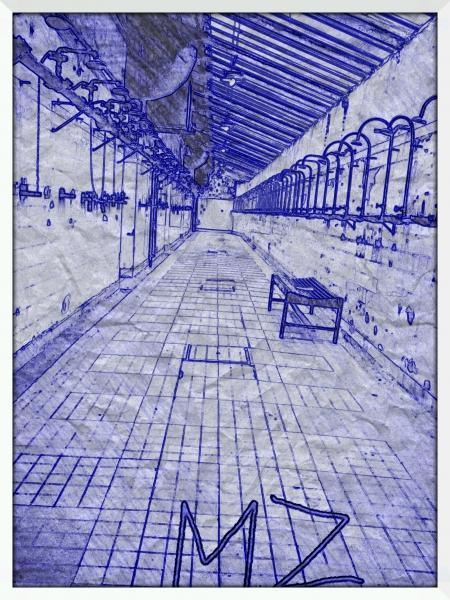 PaperArtist_2014-07-24_15-30-44