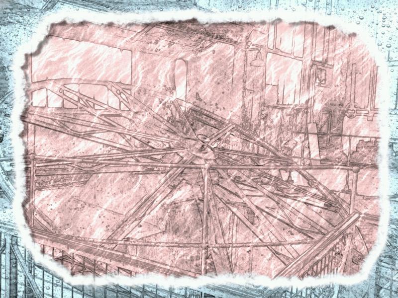 PaperArtist_2014-07-24_15-44-43