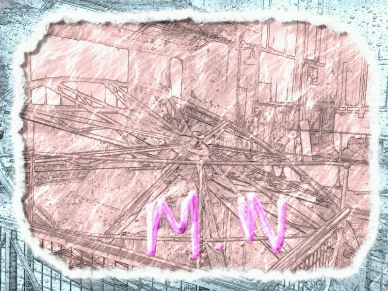 PaperArtist_2014-07-24_15-45-09