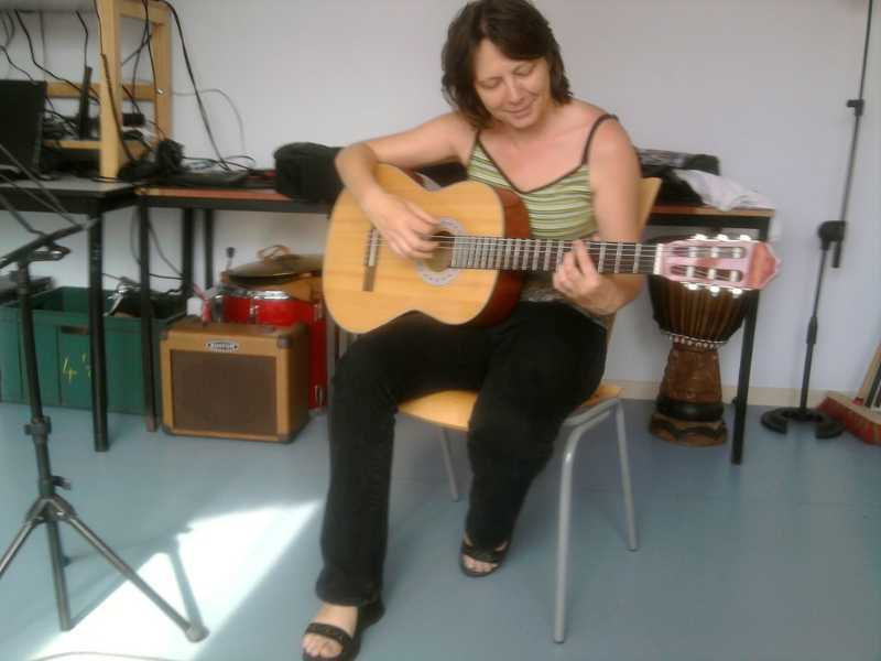 guitare-catherine